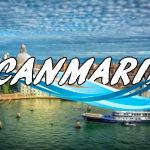 CROAZIERA DE 7 NOPTI 28 aprilie 2018 — 05 mai 2018 GRABITI-VA!!!
