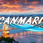 ПОДАРОК к 8 МАРТА! Будапешт / Венгрия: 7 — 11 марта от 125 евро***